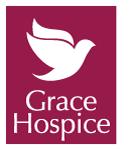 Grace-Hospice-logo-sm