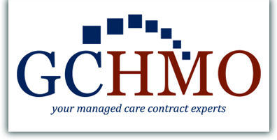 Guidance Care HMO