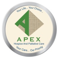 Apex Hospice and Palliative Care