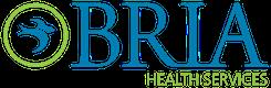 Bria Healthcare Services